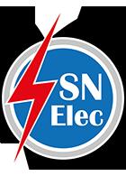 SN Elec - Electricité